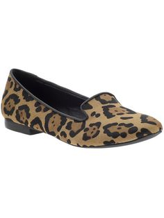 Currently Obsessed - Steve Madden Loafers - Wearing them now! These are a must buy.