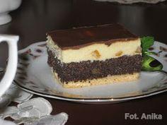 Blog kulinarny,domowe przepisy, kuchnia domowa, ciekawostki kulinarne, Tiramisu, Cheesecake, Candy, Ethnic Recipes, Christmas, Food, Backen, Sweet, Toffee