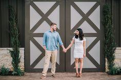 Engagemnet shoot at The Grove! Photos by Alba Rose Photography www.thegroveaubreytexas@gmail.com #EngagementPictures #TexasEngagement #TheGroveTX #OutdoorEngagement #SpringEngagement #EngagementPictureOutfits #Engaged #NorthTexasWeddingVenue