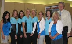 Denver Orthodontist Staff