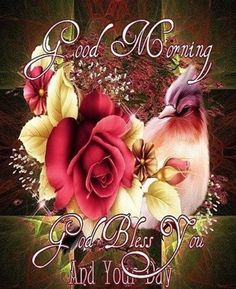 10 Very Lovely Good Morning Quotes And Sayings Good Morning Friends Images, Very Good Morning Images, Good Morning Friends Quotes, Good Morning Beautiful Quotes, Good Morning Prayer, Good Morning Inspirational Quotes, Morning Greetings Quotes, Good Morning Gif, Morning Blessings