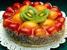 En leziz pasta  tariflerinin oluşturduğu muhteşem bir platform http://yemektarifi.com/