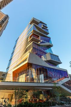 diller scofidio renfro on the edge curbed