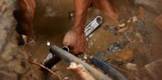 Recommendations This is among the best ways to getting a good plumber. Probably you are new in the area you are living, or just maybe you never took the plumber search thing seriously. Plumbing, Ideas, Thoughts