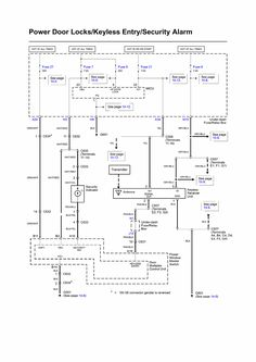 12 best chevy images in 2016 electrical wiring diagram, chevy C5500 Wiring-Diagram