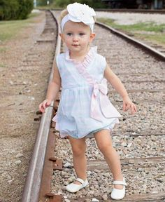 48d7792f96c0 76 Best Baby Girl Clothes images