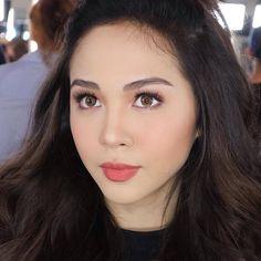 Janella Salvador Maja Salvador, Filipina Actress, Summer Makeup Looks, Best Actress, Singer, Actresses, Bride, Stylish, Pretty