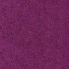 Grape Velvet - Discount Fabrics