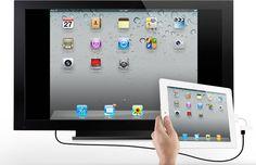 Apple-ipad 2