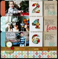 A Video by NancyDamiano from our Scrapbooking Gallery originally submitted 02/13/12 at 12:00 AM