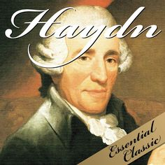 The Best of Haydn Nature Gif, Music Store, Classical Music, Art Music, Music Videos, Meditation, Good Things, Lettering, Stars