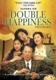 Double Happiness (1994)