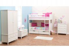 Low Loft Bunk Beds For Kids Inspiring ~ Kids Bed: Kids, Kids Bed, Bunk, For, Inspiring, Beds, , Low, Loft