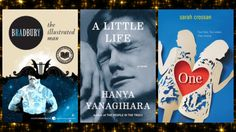 https://www.bookish.com/articles/the-best-books-we-read-in-2016/