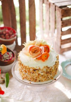 wedding-cake-topper-flowers-dessert-inspiration-cool-different-best8