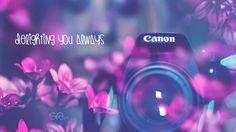 #4k canon (3840x2160)