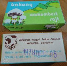 Retro Kids, Childhood Memories, Hungary, Budapest, Books, Vintage, Decor, Libros, Decoration