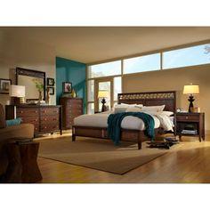 Bedroom On Pinterest King Bedroom Sets Bedroom Sets And Costco