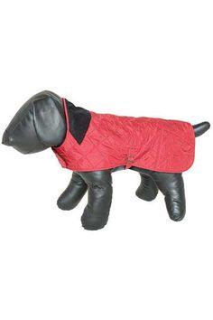Barbour Liddesdale Dog Coat - Pet Accessories - Accessories - Brocklehursts