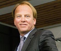 Holla Advocaten: Succes dankzij marketing - Regio Business - Business ontmoet Business