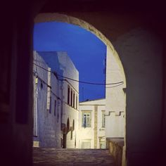 Patmos Greece !