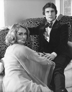 Jeremy Brett and Marie-Christine Barrault, The Medusa Touch Jeremy Brett Sherlock Holmes, Detective Sherlock Holmes, Back Of My Hand, Stage Play, Private Life, Movie Stars, Actors & Actresses, Movies, Films