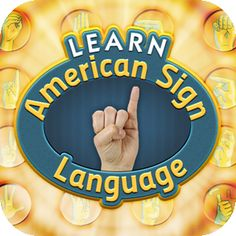 Learn American Sign Language so I can teach it to my babies during their pre-verbal stage...yeah that'll probably be one of those great ideas that goes out the window as soon as reality sets in, but it would be really cool:-) Hopefully I'm better at ASL than I am at Spanish, or French, or Latin