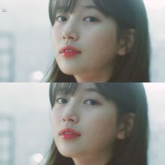 Suzy #Epitone_Project #First_Love Bae Suzy, Light Of My Life, Korean Celebrities, Korean Model, Korean Actresses, Sweet Girls, Ethereal, First Love, The Incredibles