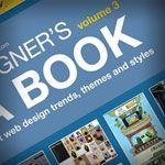 Giveaway: The Web Designer's Idea Book Volume 3! [Ended]
