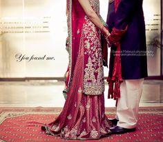 LOVE the dress!  photo by Rammal Mehmud  www.rammalmehmud.com