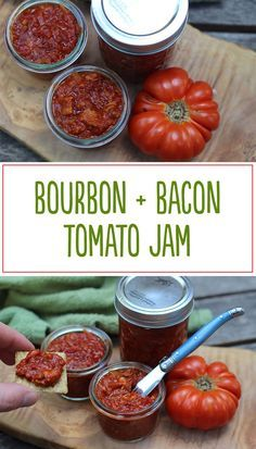 ... on Pinterest | Freezer jam, Peach freezer jam and Freezer jam recipes