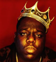 biggie smalls quotes on tupac Biggie Smalls As A Kid   Viewing Gallery