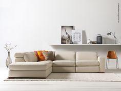 Beste afbeeldingen van tijdloos interieur lounges salons en