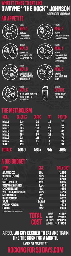 the-rock-meal-plan-rocking-for-30-days-1
