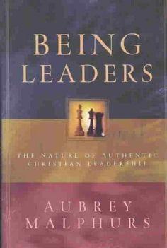 What makes a leader a Christian leader? Too many churches and parachurch groups operate under secular leadership principles and strategies without considering what Scripture teaches. In this accessibl Great Bible Verses, Bible Scriptures, Oswald Chambers, Corrie Ten Boom, God's Wisdom, John Piper, Son Of God, Gods Love, Lori Wick