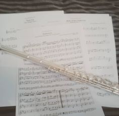 #goals are when you realize that you haven't played in a while and you're embarrasingly bad and need to practice more. #flute #fluteproblems #woodwind #woodwindproblems #musicalinstrument #sheetmusic #celtic #classical #classicalmusic #inspiringmarch #inspiration by gothicvamperstein