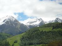Hi, Finally I have managed to put this post together its a long post but I hope you enjoy the adventure. In June we went on a coach. Glacier Express Switzerland, First World, Mount Everest, To Go, June, Adventure, Travel, Beautiful, Trips