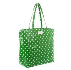 Kate Spade New York Daycation Bon Shopper Baby Diaper Bag