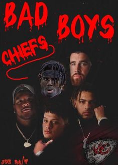 Kansas City Chiefs Shirts, Kansas City Chiefs Football, Kansas City Royals, Football Team, Football Clips, Football Mask, Nfl Quotes, Chiefs Wallpaper, Cleveland Browns Logo
