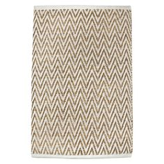 Privet House at Target Outdoor Rug - White.Opens in a new window