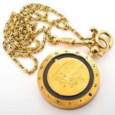 Pocket Watch, Bracelet Watch, Watches, Bracelets, Accessories, Compass, Bijoux, Pocket Watches, Watch