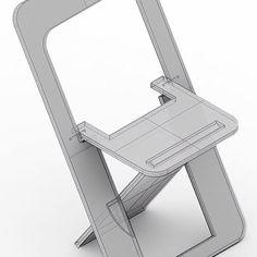 #opensourcefurniture#opensource#fablab#medialab#furniture#urbandenizens