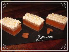 L'apiacée - Une passion et des gourmands Cheesecake, Menu, Passion, Desserts, Food, Greedy People, Menu Board Design, Tailgate Desserts, Deserts