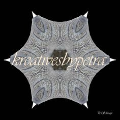 "Mandala ""Elefant""  kreativesbypetra Mandala Art, Petra, Tank Tops, Elephants, Spirit, Inspiration, Women, Style, Fashion"