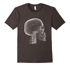 www.amazon.com: All I Think About Is Guns T-Shirt: Clothing
