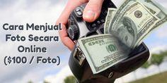 Cara Menjual Foto Secara Online via Shutterstock - Pembayaran dari shutterstock.com berkisar antara antara $0,25 (Rp. 3.328,78) - $28 (Rp. 372.899,02) per ..