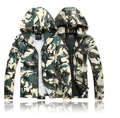 Find More Jackets Information about Men Camouflage Jacket 2014 Brand New Design High quality Outdoor Military Tactical Waterproof Windproof Sports Jackets,High Quality Jackets from Sister friend 's wardrobe on Aliexpress.com