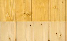 Posa fusta a les parets o sostres de casa teva, llueix casa nova! des de 15,20€