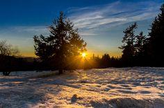 Gegenlicht im Winter http://fc-foto.de/35356490