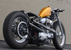 The Cheater: Rich Knight's Evo Sporty